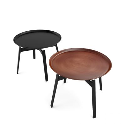 3d_model_husk-table-by-bb-italia-820x820