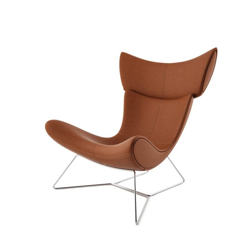 3d_model_imola-chair-by-boconcept-820x820