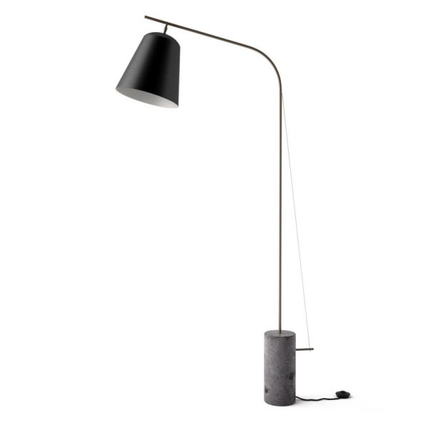 3d_model_line-one-lamp-by-norr-11-820x820