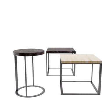 3d_model_lithos-tables-by-bb-italia-820x820