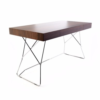 3d_model_maestrale-table-by-zanotta-1