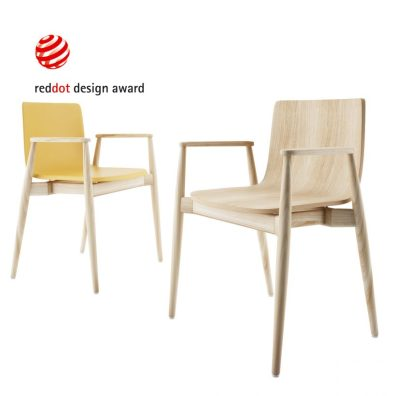 3d_model_malmo-chair-by-pedrali-820x820