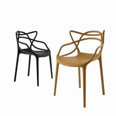3d_model_masters-chair-by-kartell_3d_model_