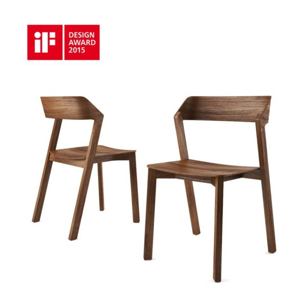 3d_model_merano-chair-by-ton-820x820