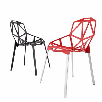 3d_model_one-chair-by-magis-1