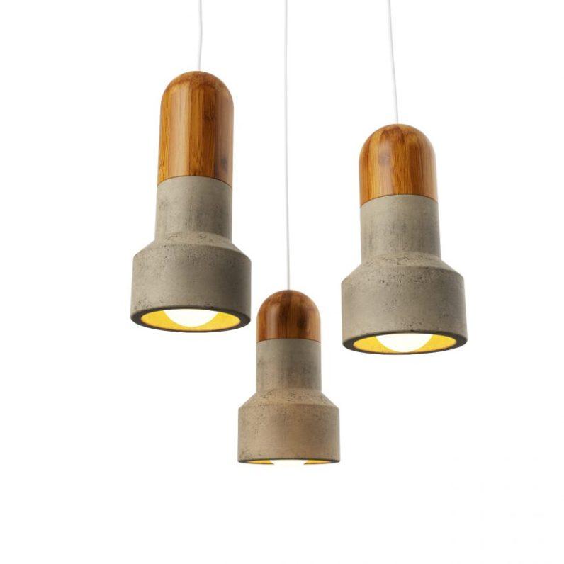 3d_model_qie-chandelier-by-bentu-design-820x820