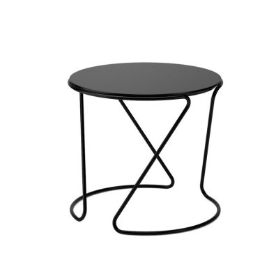 3d_model_s-18-side-table-by-thonet-820x820