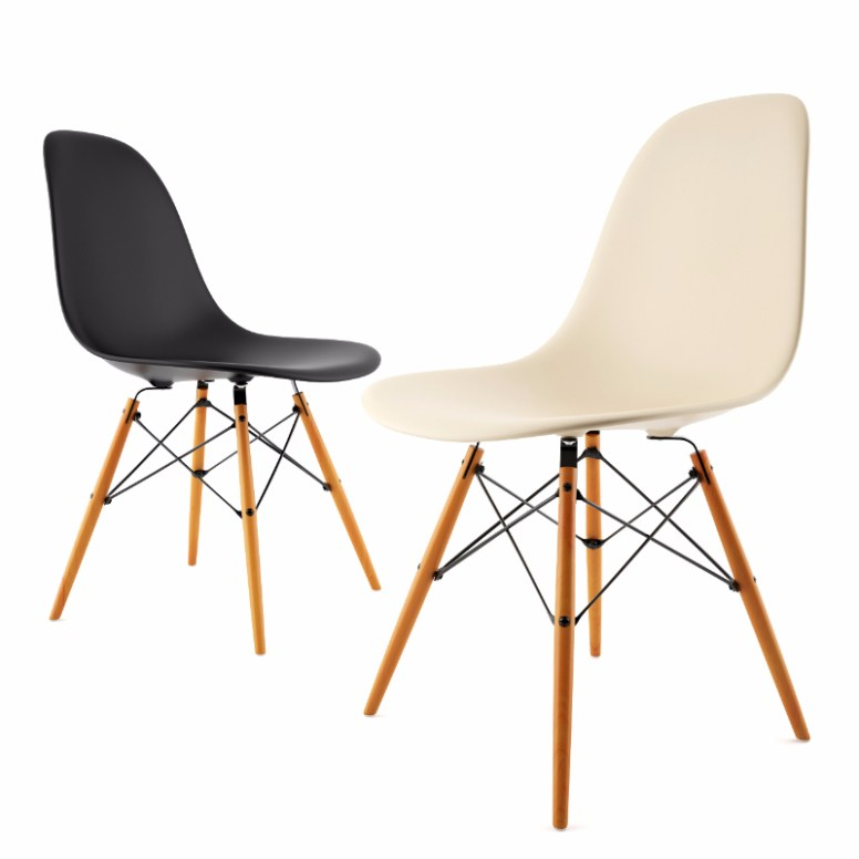 3d_model_side-chair-by-vitra-eames