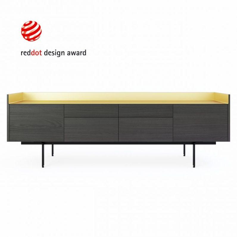3d_model_stockholm-sideboard-by-punt-820x820
