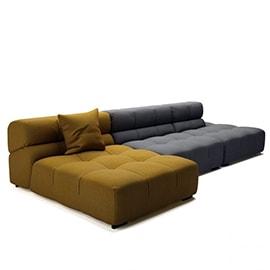 3d_model_tufty-time-15-sofa-by-bb-italia-820x820