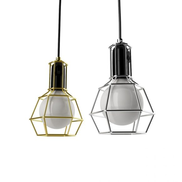 3d_model_work-pendant-lamp-by-design-house-stockholm-820x820