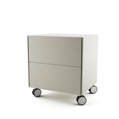 3dmodel_ air-drawer-by-gallotti-radice-820x820