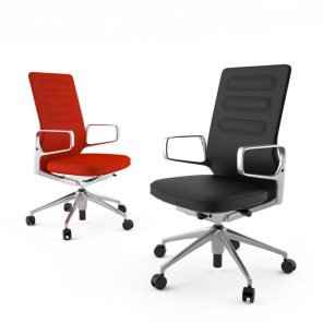 3dmodel_ac4-office-chair-by-vitra-820x820
