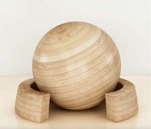 Download Texture Wood Kit Parquet texture material