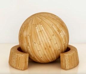 Free-Texture-Wood-Kit-Parquet-4K_texture_2