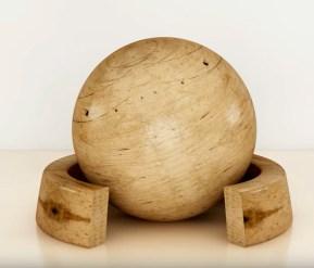 Free-Texture-Wood-Kit-Parquet-4K_texture_4