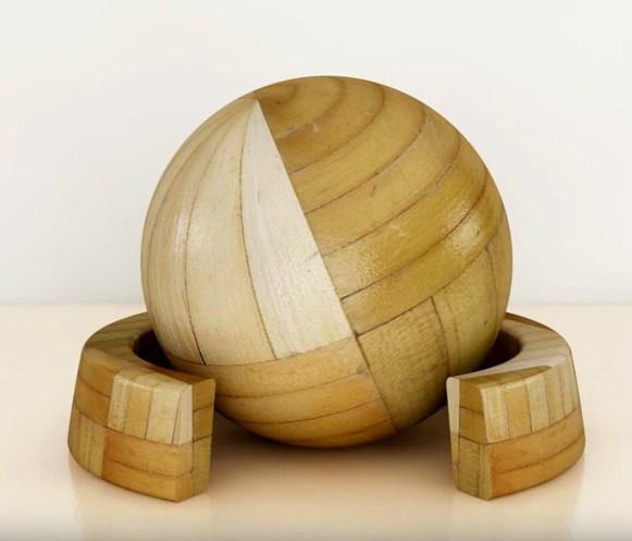 Free-Texture-Wood-Kit-Parquet-4K_texture_6
