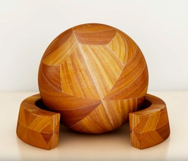 Free-Texture-Wood-Kit-texture_16