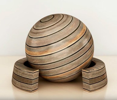 Free-Texture-Wood-Kit-texture_18