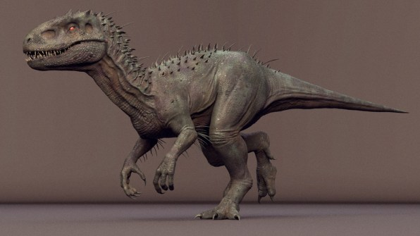 Indominus-Rex-rigged-ready-to-download
