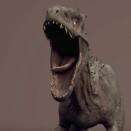 maya-rig-Indominus-Rex
