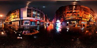 HDRI_CHINATOWN_3