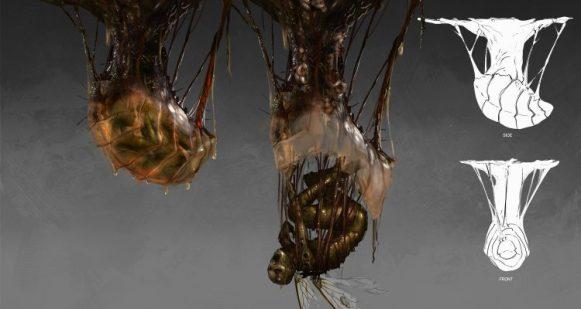 The-Art-Of-Mortal-Kombat-by-Atomhawk-Design_10