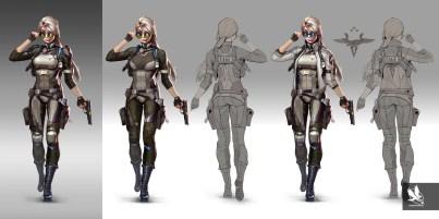 The-Art-Of-Mortal-Kombat-by-Atomhawk-Design_13