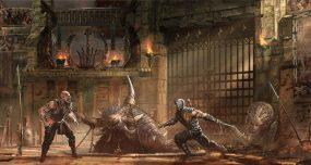The-Art-Of-Mortal-Kombat-by-Atomhawk-Design_3
