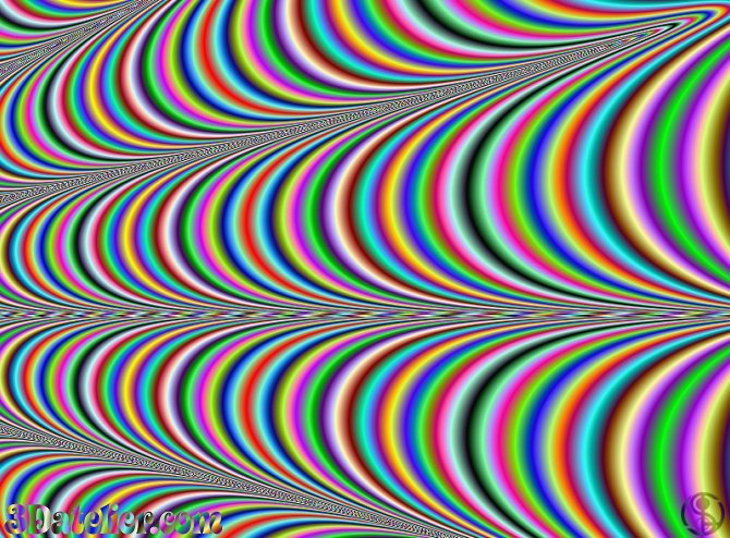 Image result for psychedelic  images