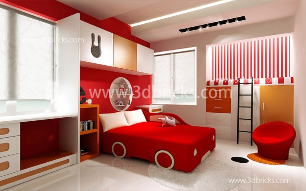8 year old boys bedroom ideas for 8 year old bedroom ideas