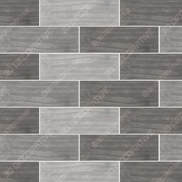 ceramicas tesany acadia grey gray