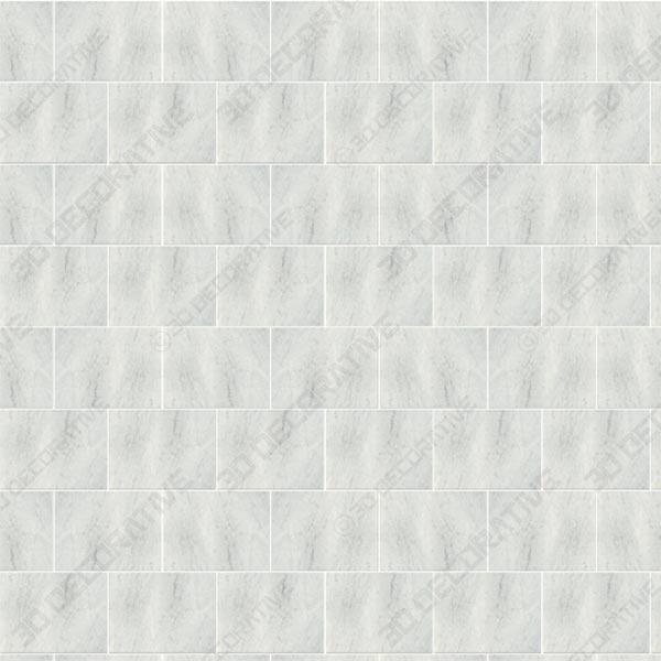 american olean mooreland carrara white