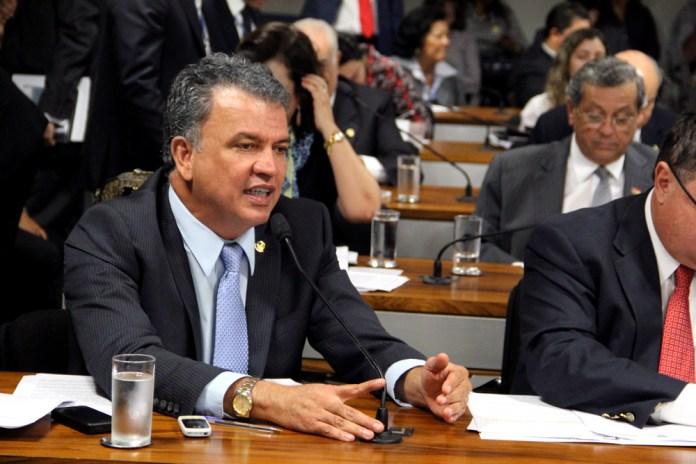 (Foto: assessoria/Petecão)