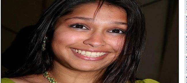 estudante universitária foi encontrada morta