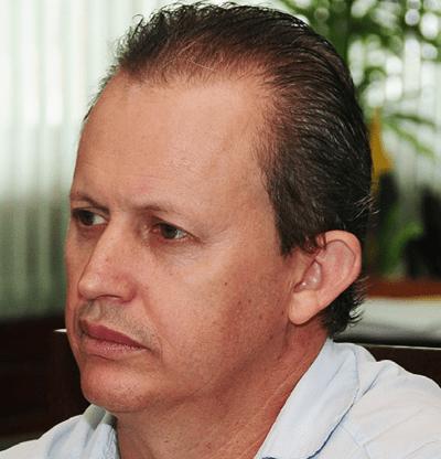 Idesio-Reforma Agrária (Incra)