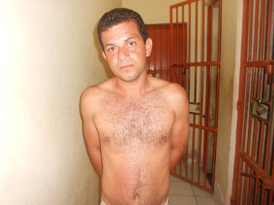 Manciolimense estupra criança de 10 anos em Marechal Thaumaturgo; acusado é preso em flagrante