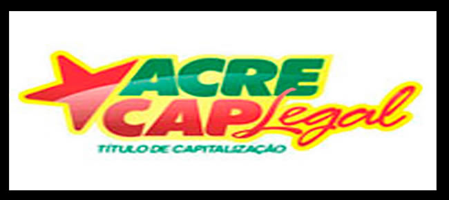 ACRE CAP LEGAL