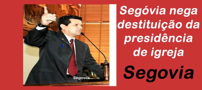 Denílson Segóvia (PEN)