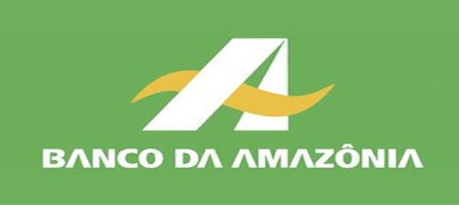 Banco-da-amazonia-do-acre-
