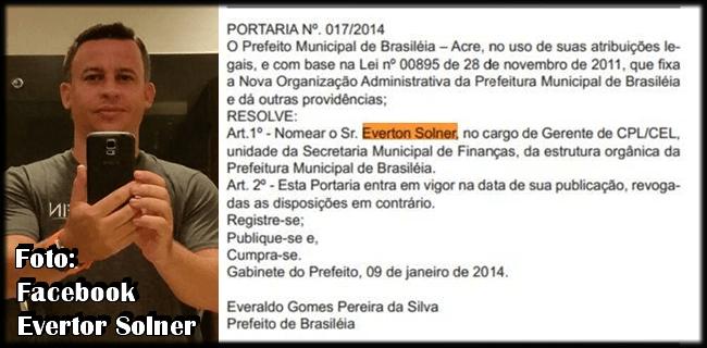 Everton-Solner