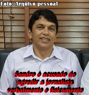 sandro
