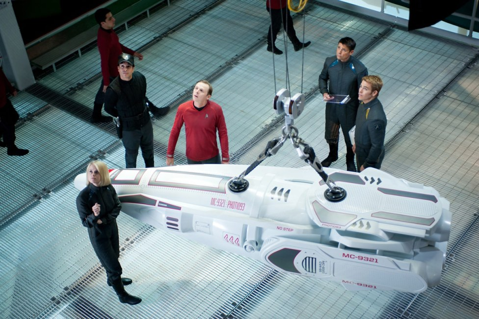 Star-Trek-Into-Darkness-3D-gallery_20