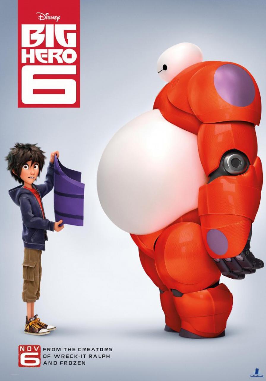 Big-Hero-6-3d-poster-1