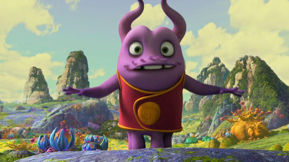 DreamWorks-Home-Ein-smektakulaerer-Trip-3D-3