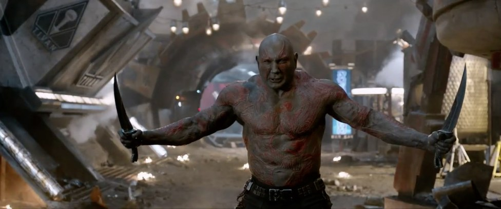 guardians-of-the-galaxy-3d-screencap-tv-spot-5