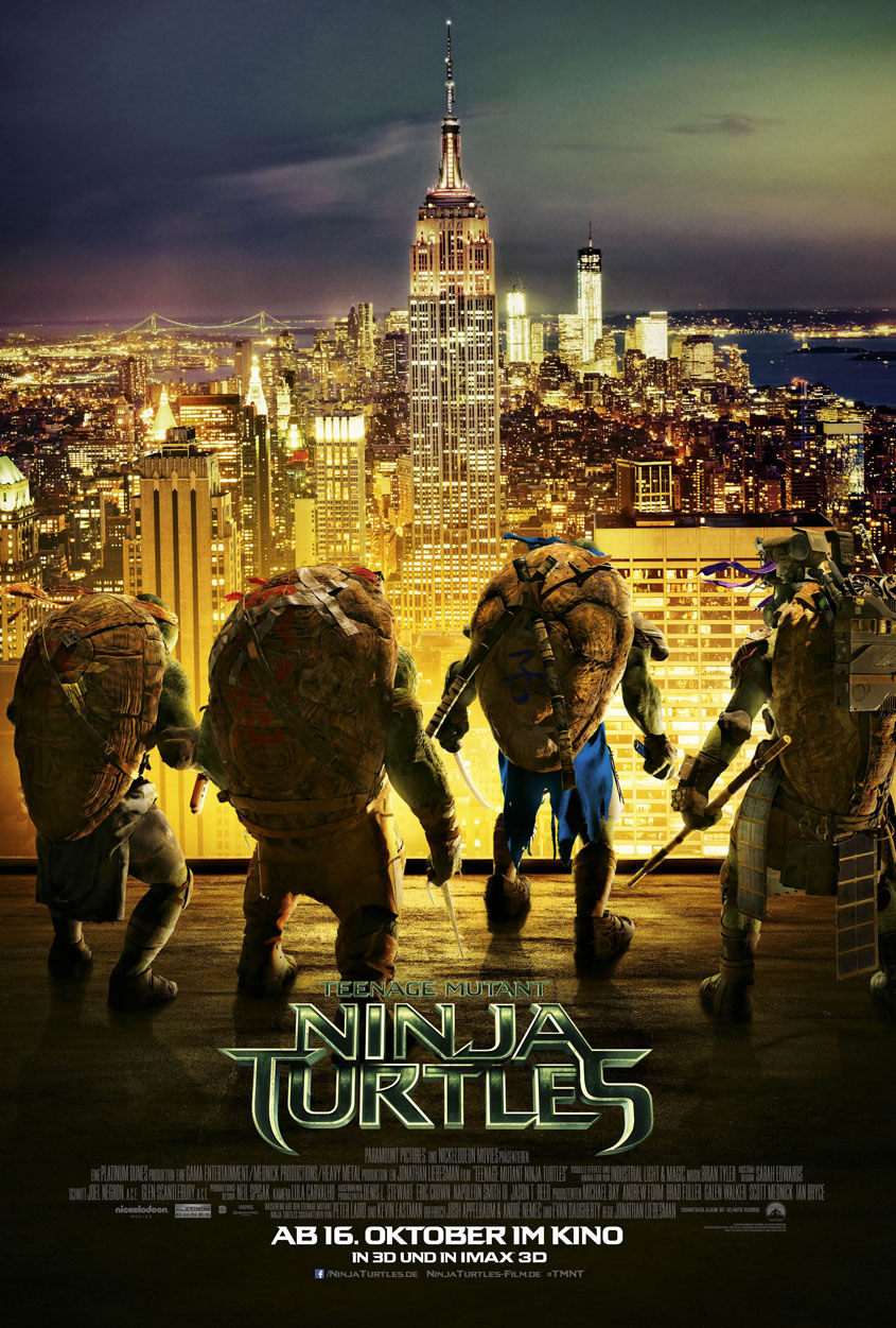 Teenage-Mutant-Ninja-Turtles-3D-poster