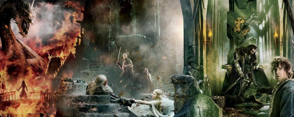 hobbit-banner-content-2