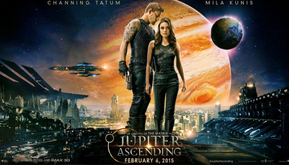 juptiter-ascending-3d-poster-klein