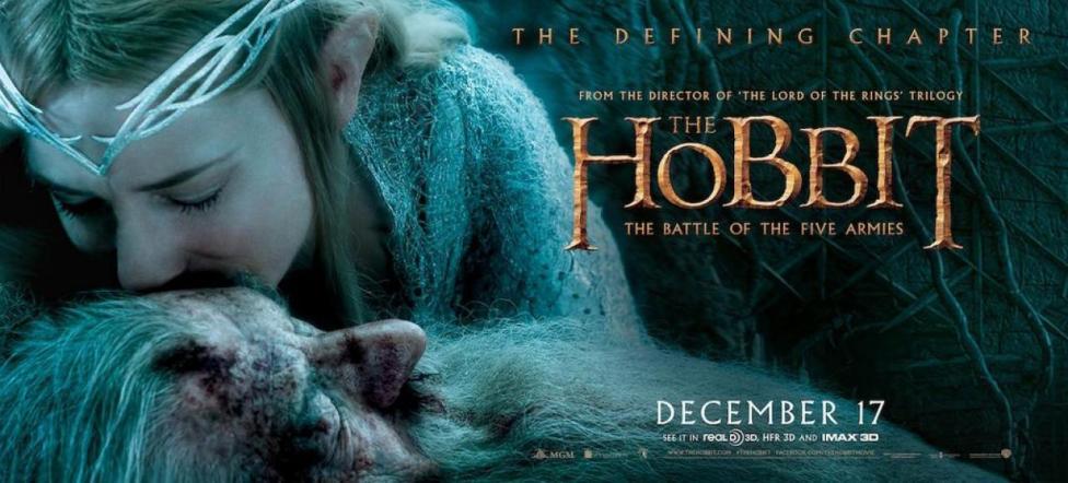 der-hobbit-die-schlacht-der-fuenf-heere-neues-banner-3